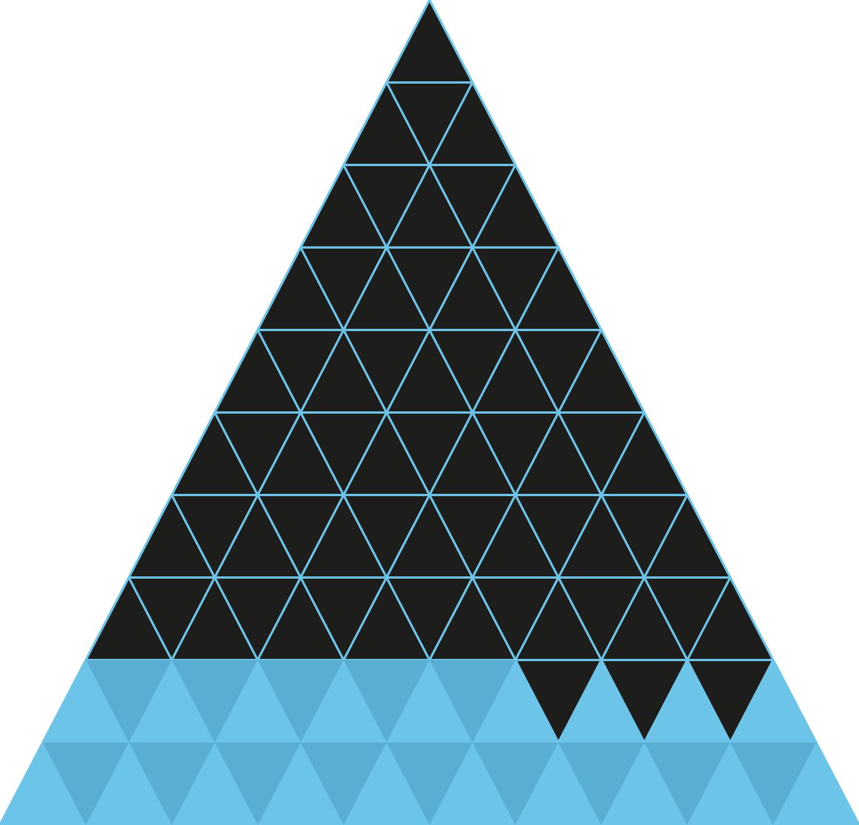 totaliser-triangle-x100-33