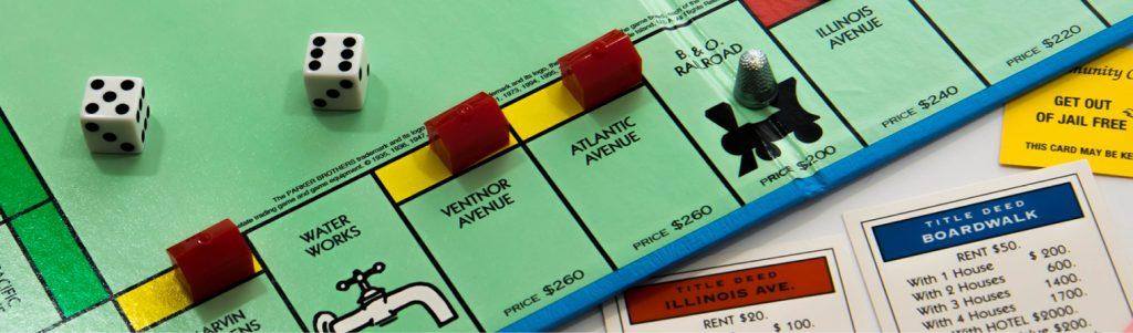 MonopolyBanner-01